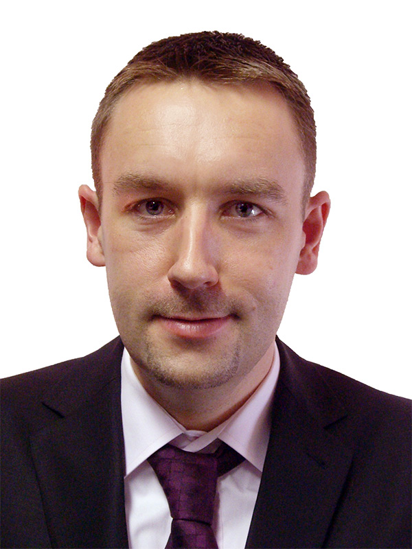ibdrm GmbH –Jochen Griebel