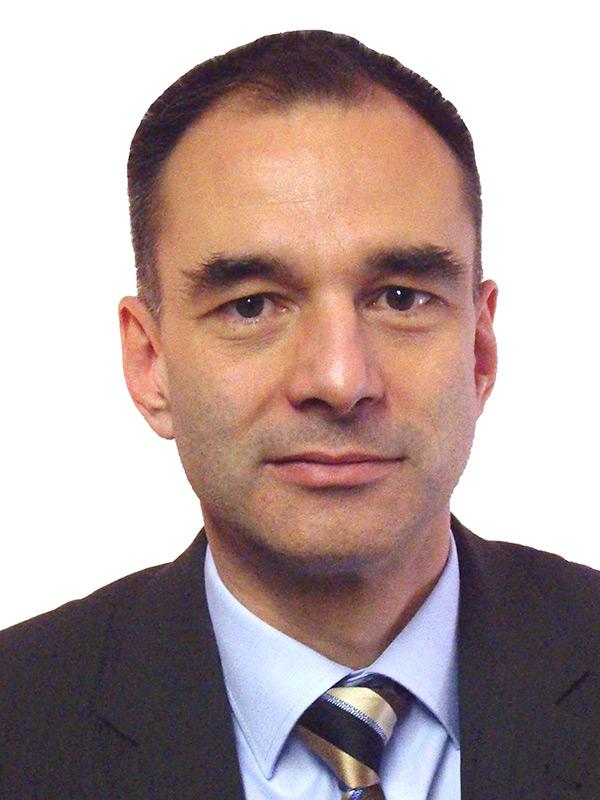 ibdrm GmbH –Reinhard Hofstetter