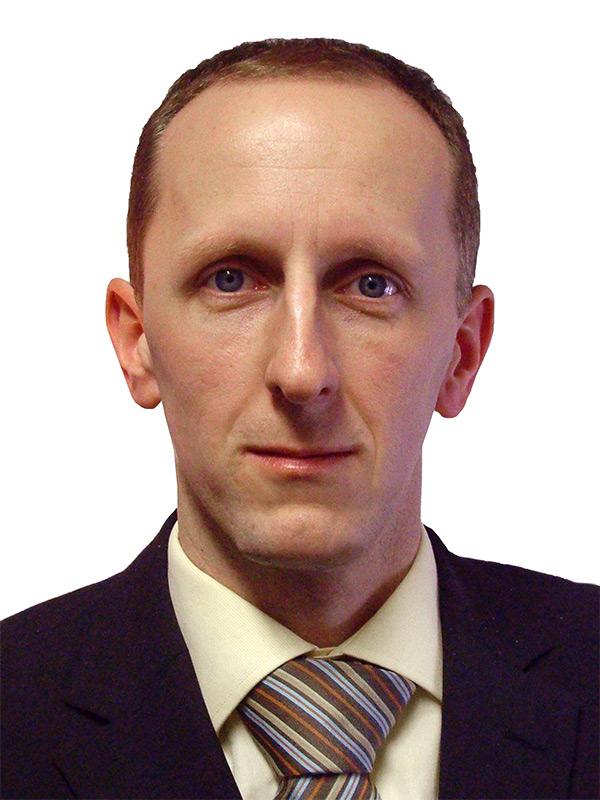 ibdrm GmbH –Matthias Wagner