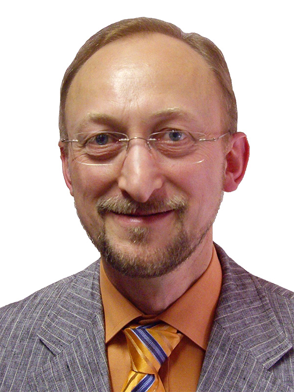 ibdrm GmbH –Josef Zirnbauer