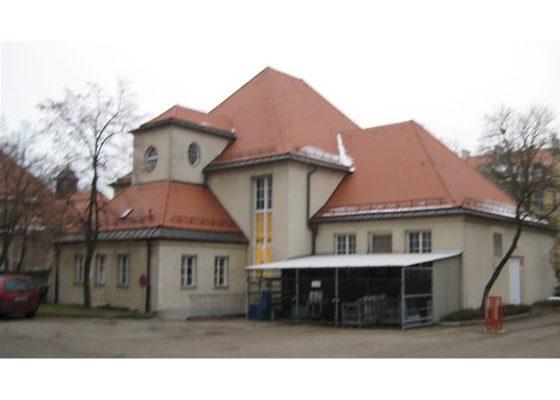 31_05_klinikum_schwabing_haus_27_aussenansicht