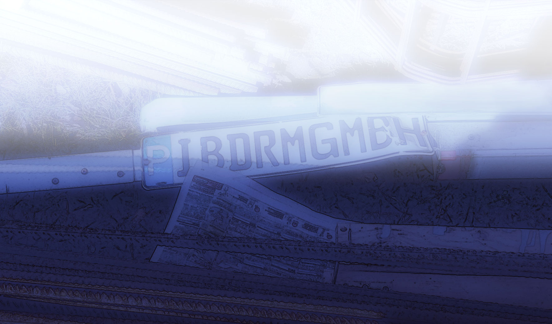 Die ibdrm GmbH am neuen Standort!